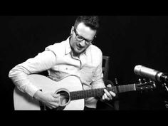 Chris August - 7X70 (Acoustic)