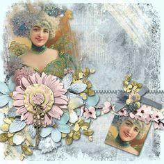 Douceur-Estivale-Angeliques