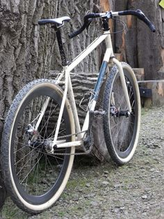 http://www.singularcycles.com/wp-content/uploads/2012/01/Gryphon-w-Tubs.jpg