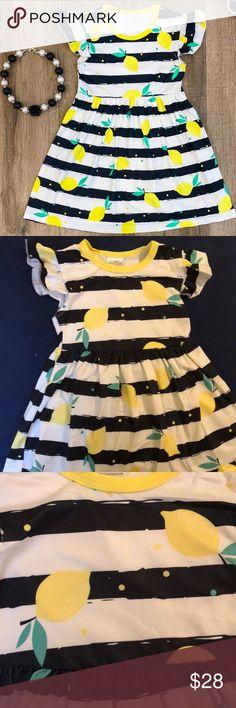 Buy Cheap Baby Girl 6-9 Months Bundle Non-Ironing Bundles Baby