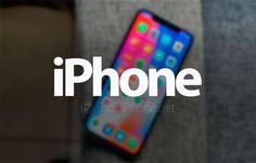 iOS 12 te indica que app está agotando la batería de nuestro iPhone http://blgs.co/mRj-O9