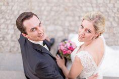 Hochzeitsfotografin | Tamara Hiemenz photography | Hochzeit | Wedding | Waghäusel