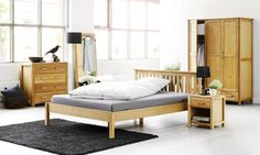 But with jysk's bedroom interior design ideas, you can see what furniture works and what type of style will best suit you. read on for inspiration and Bedroom With Bath, Girls Bedroom, Master Bedroom, Kitchen Room Design, Grey Cabinets, Types Of Fashion Styles, Layout Design, Design Inspiration, Design Ideas