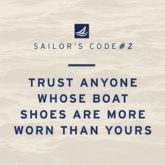 true.. #sailing #quotes