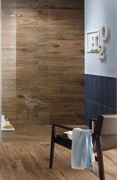 Forest Oak Wood Effect Porcelain Tiles....