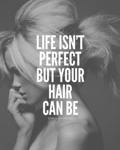 hair styling quotes 1000 images about hair style on 4512