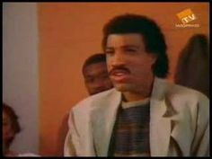 Lionel Richie - Hello #soul #music #lovesongs #chroniquesd'unjeunecelibataire #amour #soul