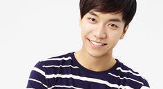Lee Seung Gi ♡ #KDrama - Heritory's 2013