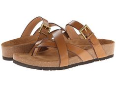 71aadf932b68d No results for Sofft brooke. Shoes Sandals