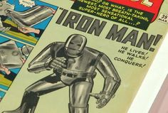 Traverse City Priest Donates 50-Year-Old Comic Book Collection f - Northern Michigan's News Leader