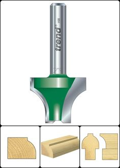 Designed for sash bar window construction...Sash-bar ovolo #joint #cutter 10mm radius (http://www.woodfordtooling.com/craftpro-router-cutters/ovolo-jointers-scribers/sash-bar-ovolo-joint/sash-bar-ovolo-joint-cutter-10mm-radius-745.html)