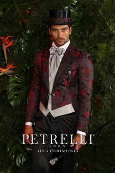 9e59170a7fab 15 fantastiche immagini su Preview Collezione 2016 Petrelli Uomo new ...