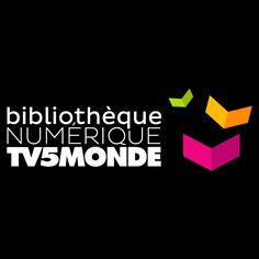 Le français et vous — Bibliothèque Numérique TV5MONDE