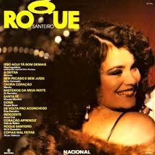 Roque Santeiro novela brasileira - Google Search