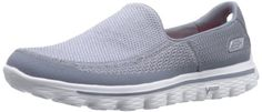 Skechers Men's Go Walk 2 « ShoeAdd.com – More Shoes For You Every Day