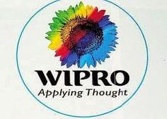 Wipro Walk-ins Drive For Freshers/Exp As Finance & Accounts Process