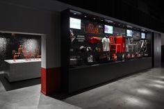 Coca-Cola enterprises by Creneau International