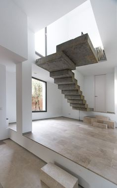 Brought to you by Tickled Pink Homes. http://TickledPinkHomes.com  Ridiculous Staircases