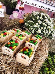 Festa Provençal, Festa Rústica, Festas Infantis, Aniversário, Decoração de Festas, Brasília, DF