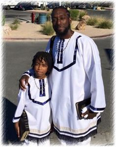 Welcome to Fringez clothing stores Modest Outfits, Modest Fashion, Casual Outfits, Fashion Outfits, Casual Clothes, Hebrew Israelite Clothing, Israel Fashion, Black Hebrew Israelites, Tribe Of Judah