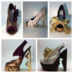 chaussures victoria sebastian