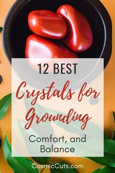 Positive Energy Crystals, Grounding Crystals, Crystals For Manifestation, Meditation Crystals, Root Chakra Healing, Healing Stones, Magick Spells, Witchcraft, Stress Relief Quotes