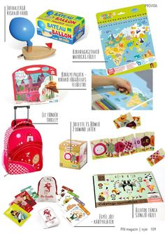 #ClippedOnIssuu from Pin magazin no.8   2014 NYÁR No 8, Make It Simple, Lunch Box, Coloring Pages, Bento Box