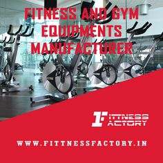 Get a quick quote on our Fitness and Gym Equipment's by just filling the enquiry form on our website. We offers all kind of Gym & fitness equipment for commercials fitness centre as well as for the Home use. Commercial Fitness Equipment, No Equipment Workout, Gym Fitness, Fitness Goals, Quick Quotes, Gym Workouts, Centre, Wellness, India