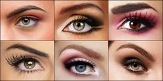 Using these makeup tips for round chubby face is going to look slim and beautiful. Here are step by step beauty hacks for chubby face girls. Eyebrow Makeup Tips, Best Makeup Tips, Best Makeup Products, Makeup Hacks, Eye Makeup, Hair Makeup, Makeup Eyebrows, Makeup Trends, Beauty Products