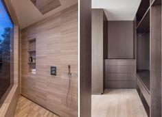 Sutro Architects | BROADWAY STREET | 6