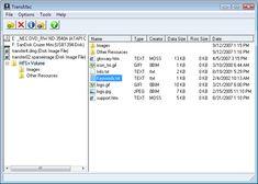 TransMac Crack, Serial key For Windows, Open Mac format disk drives, flash…