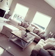 219 best dream living room images on pinterest house decorations