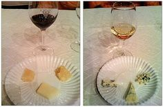 Cheese and Sweet Wine pairings. Passito Wine with Cheese.