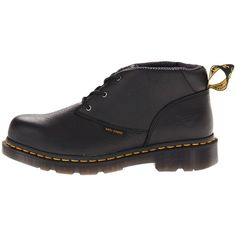 Mens chukka boots Men&39s boots and Black men on Pinterest