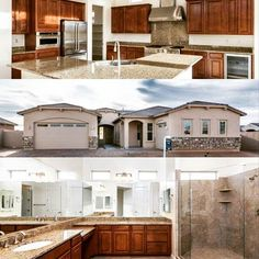for Beautiful NextGen home for sale!  Lone Mountain located off of Scottsdale and Lo... Check more at http://homesnips.com/snip/beautiful-nextgen-home-for-sale-lone-mountain-located-off-of-scottsdale-and-lo/