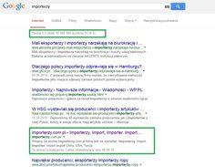 importerzy.com.pl   net   org   info - DOMINACJA @