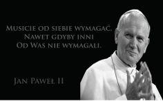 Papierz Jan Pawel II