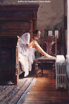 (4) Art519 © Steve Hanks