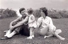 Jackie Kennedy and Family - Bing images