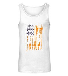 Fun Witches With Hitches Funny Halloween Camping Idea Gift T-Shirt (Tanktop Unisex - White) #products #sports #tattoos camping ideas, camping decorations, camping food, back to school, aesthetic wallpaper, y2k fashion Halloween Camping, Tank Top Shirt, T Shirt, Camping Coffee, Aesthetic Wallpapers, Back To School, Funny, Gifts, Supreme T Shirt