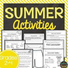1000 Images About Summer Slide On Pinterest