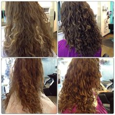 1000 images about curly girl method on pinterest curly
