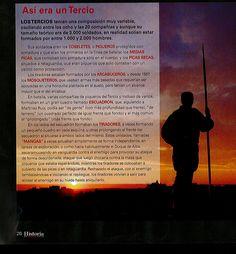 Revista Historia de Iberia Vieja. Número 114