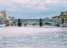 I've lost count of how many pictures of this bridge I have but this is the first from the water   Kingston  2.45pm  NikonD3200      #igersengland  #igerslondon #unitedkingdom #nikon #nikond3200 #wanderlust #travel #clubnikon #timeoutlondon #city #london #visituk #lovegreatbritain #omgb #explorebritain #travelphotography #london2do #photographer #instatravel #nikonphotography #thisislondon #travellife #travelgram #worldtraveller #nikontop #thisislondon #londonpop #mysecretlondon #london_vsco…