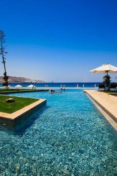 bár a mai időjárás teljesen tavaszias, te mégis kánikulára vágysz? irány Jordánia!   http://www.divehardtours.com/jordania-utazas #jordania #utazás