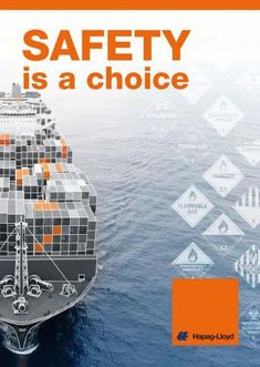 Container Specifications, Sea Containers, Dangerous Goods, Think Big, Deep Sea, Online Business, History, Historia