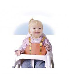 Ham de singuranta pentru copii REER, model LUX 72128 Furniture, Home Decor, Shopping, High Chairs, Safety, Decoration Home, Room Decor, Home Furnishings, Home Interior Design