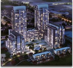 Me Condos is a new preconstruction condo development by Lash Group of Companies located at the corner of Markham and Ellesmere in Toronto.Me Condos is a master-planned community consisting of condo suites and town homes. Me Condos will be 3 towers hosting a total of 700 condo units. Estimated completion date is Summer of 2017 Me Condos is conveniently located! Steps from Scarborough Town Centre, TTC, banks, parks and much more.