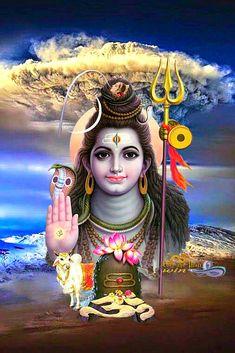 Valentines Day Wallpaper Phone Wallpapers, Car Wallpapers, Ganesh Wallpaper, Shiv Ji, Om Namah Shivay, Lord Shiva Hd Images, Lord Shiva Painting, Shiva Shakti, Hindu Art