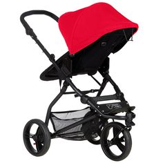 Mountain Buggy | Carrycot Plus for Swift